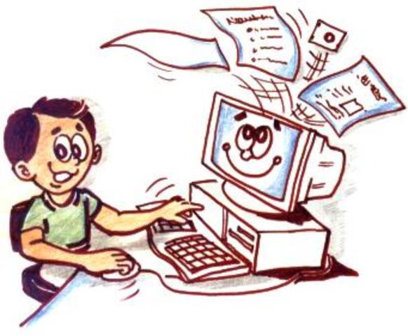 Скачать Учебник Для 8 Класса По Информатике